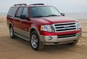 Ford_Expedition_Custom_44128.jpg