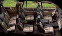 Ford_Expedition_Custom_44129.jpg