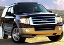 Ford_Expedition_Custom_44130.jpg