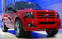 Ford_Expedition_Custom_44131.jpg
