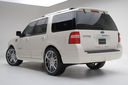 Ford_Expedition_Custom_44132.jpg