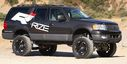 Ford_Expedition_Custom_44137.jpg