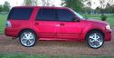 Ford_Expedition_Custom_44146.jpg