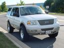 Ford_Expedition_Custom_44149.jpg
