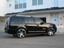 Ford_Expedition_Custom_44150.jpg