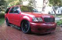 Ford_Expedition_Custom_44153.jpg