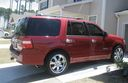 Ford_Expedition_Custom_44155.jpg