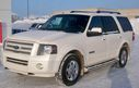 Ford_Expedition_Custom_44161.jpg