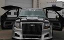 Ford_Expedition_Custom_44163.jpg