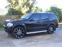 Ford_Explorer_Custom__99138.jpg