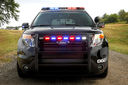Ford_Explorer_Custom__99150.jpg