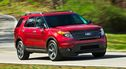 Ford_Explorer_Custom__99152.jpg