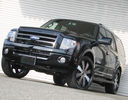 Ford_Explorer_Custom__99153.jpg