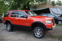 Ford_Explorer_Custom__99155.jpg
