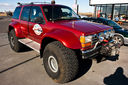 Ford_Explorer_Custom__99156.jpg