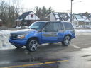 Ford_Explorer_Custom__99161.jpg