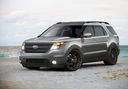Ford_Explorer_Custom__99162.jpg
