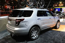Ford_Explorer_Custom__99163.jpg