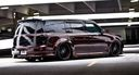 Ford_Flex_Custom__46071.jpg