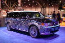 Ford_Flex_Custom__46072.jpg