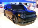 Ford_Flex_Custom__46075.jpg