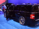 Ford_Flex_Custom__46078.jpg