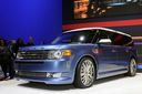 Ford_Flex_Custom__46082.jpg