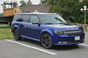 Ford_Flex_Custom__46088.jpg