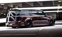 Ford_Flex_Custom__46114.jpg