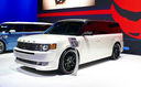 Ford_Flex_Custom__46145.jpg