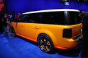 Ford_Flex_Custom__46153.jpg