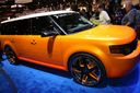Ford_Flex_Custom__46155.jpg