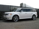 Ford_Flex_Custom__46157.jpg