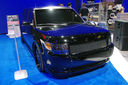 Ford_Flex_Custom__46198.jpg