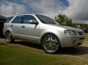Ford_Territory_tuning_5542.jpg