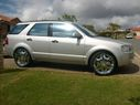 Ford_Territory_tuning_5543.jpg