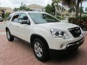 GMC_Acadia_Custom_153.jpeg