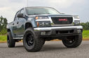 GMC_Canyon_Custom_15.jpg