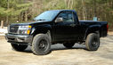 GMC_Canyon_Custom_16.jpg