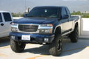GMC_Canyon_Custom_17.jpg