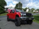 GMC_Canyon_Custom_25.jpg