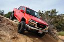 GMC_Canyon_Custom_28.jpg