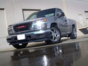 GMC_Canyon_Custom_30.jpg