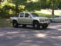 GMC_Canyon_Custom_32.jpg