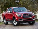 GMC_Canyon_Custom_38.jpg