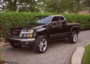 GMC_Canyon_Custom_40.jpg
