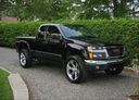 GMC_Canyon_Custom_41.jpg