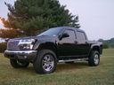 GMC_Canyon_Custom_43.jpg