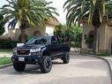 GMC_Canyon_Custom_52.jpg