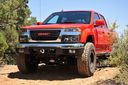 GMC_Canyon_Custom_53.jpg